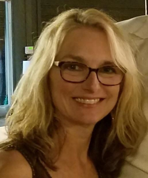 Corinne Ruty