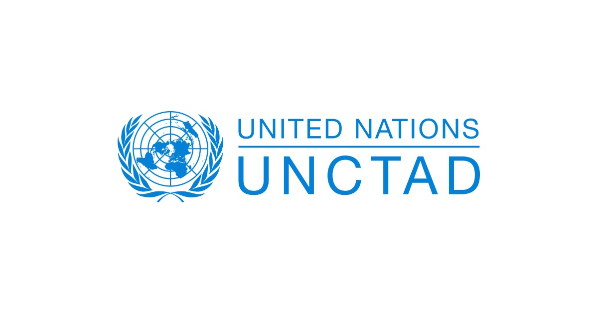 UNCTAD Paper Cautions Digital Rules on E-commerce Could Negatively Impact Developing Countries