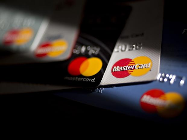 Mastercard, Razorpay partner to drive digital payments for small businesses