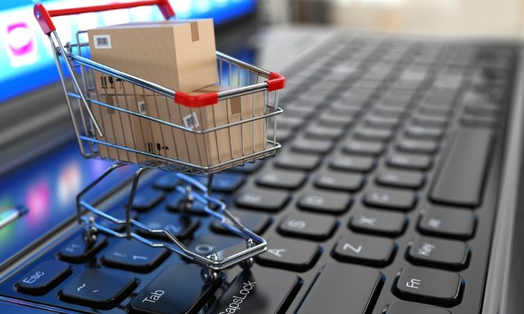 Foreign e-commerce firms' hopes for relief dashed